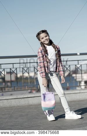 Leisure Options. Free Time And Leisure. Girl Urban Background. Activities For Teenagers. Vacation An