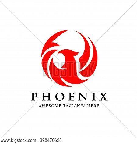 Phoenix Circle 0919-04.eps