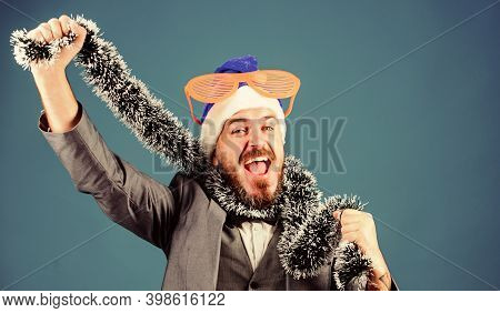 Celebrate New Year. Great Celebration. Christmas Party Organisers. Corporate Party Ideas. Have Fun.