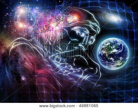 Inner Life Of Logic