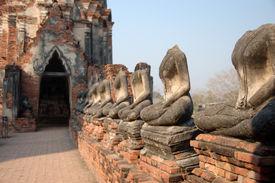 Wat Chiawatthaharam