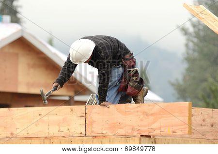 Va Build