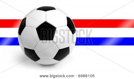 Wordl 2010 Nederlands