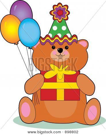 Birthday_Bear