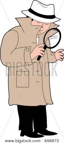 Private_Investigator
