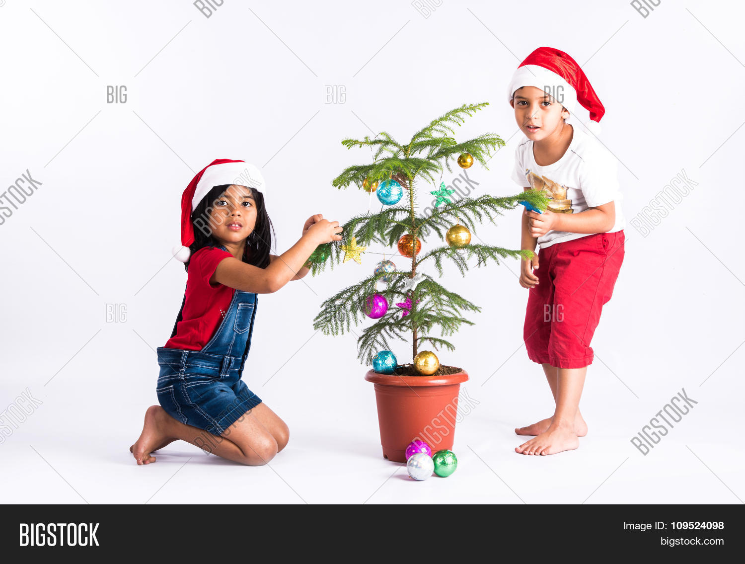 Indian Little Boy Image & Photo (Free Trial) | Bigstock