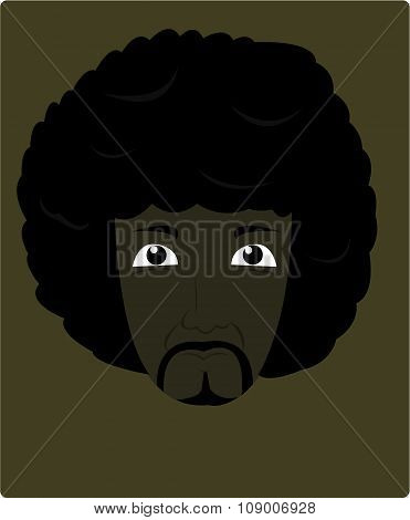 Afro People