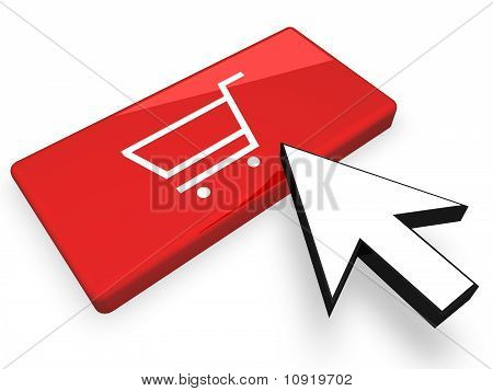 Concepto de E-Commerce