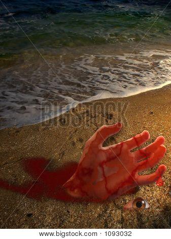 Bloody_Beach