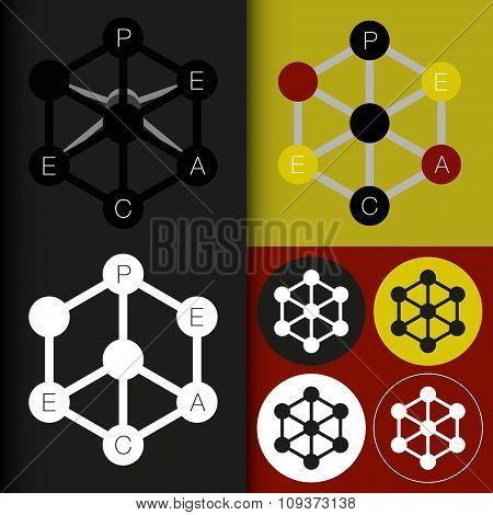 AtomIum Peace
