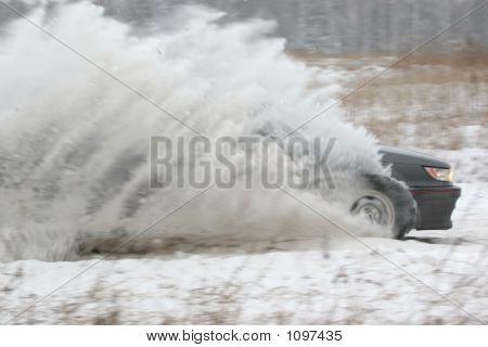 Snow_Racing2