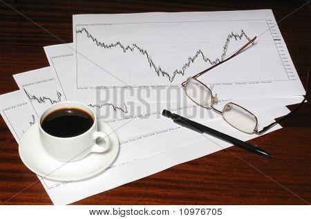 Breakfast Trader