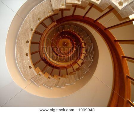 Spiral Up