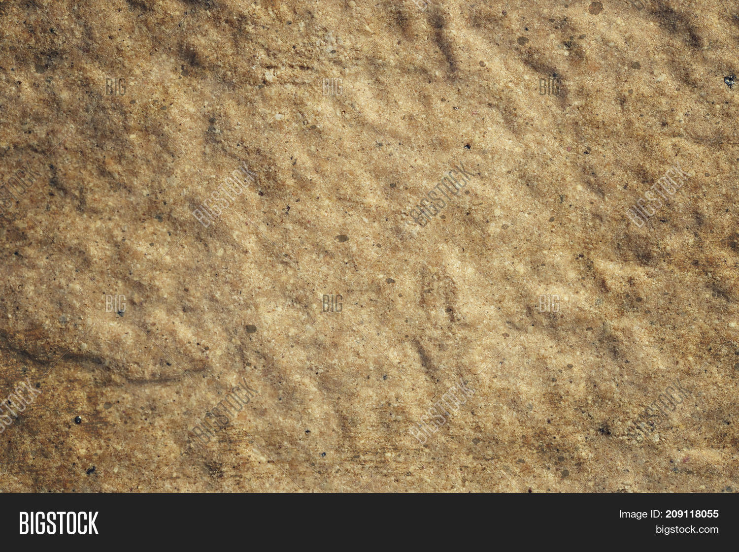 Grunge Texture Background Rustic Concrete Photo For Natural Stone Surface With Drips