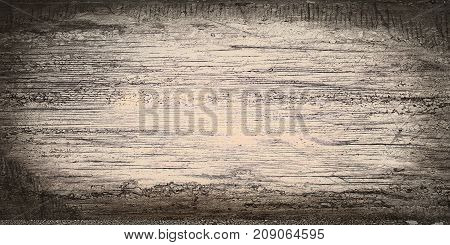 gray wall Empty wooden texture background of old grunge wood