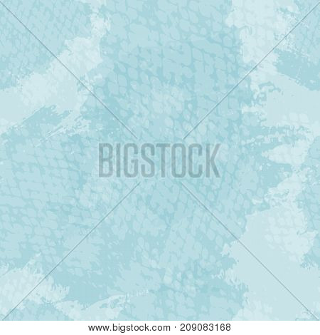 Vector seamless pattern. Woven textile texture. Simple design. Abstract background. Vector illustration