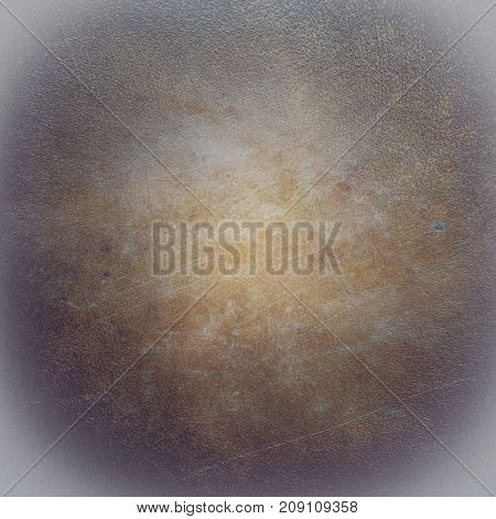 abstract texture simulated concrete slab
