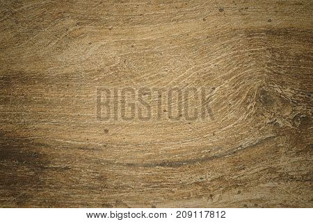 Old grunge wood panels used as background. Brown wood texture. empty template. Rustic weathered barn wood background.