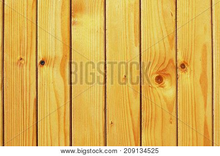 spruce plank texture on wall texture for your architectural design