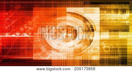 Digital Marketing System Online for the World