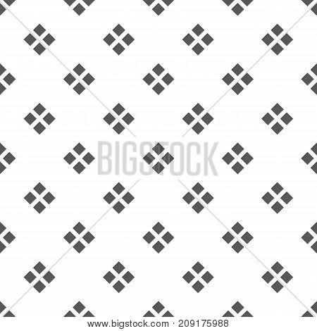 Geometric pattern seamless. Repeat illustration of geometric pattern seamless vector for any web design