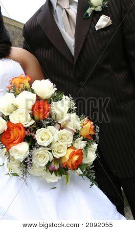 Wedding Formalwear