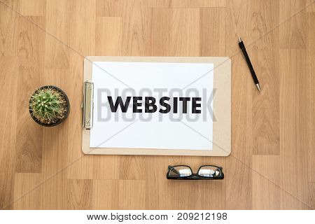 Website Designer Working Layout Sketch Drawing Software Media Www And Graphic Layout Website Develop