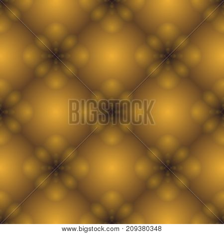 Abstract decorative background. Seamless colorful pattern.Digital illustration.