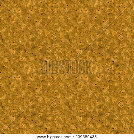 High quality stone texture generated. Seamless pattern.