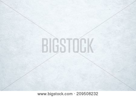 Blank gray paper texture background detail close up