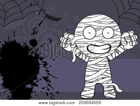 Mummybg2.eps