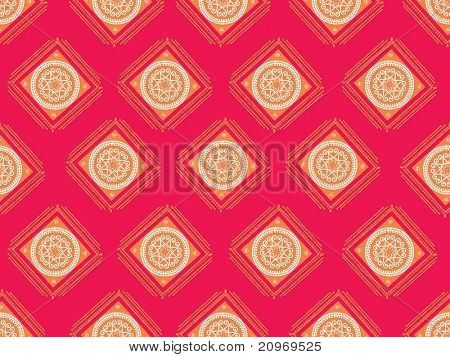 abstract creative artwork background, vector illustration poster