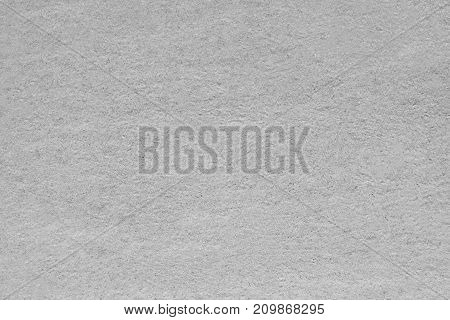 Background of gray cellulose sheet of paper.