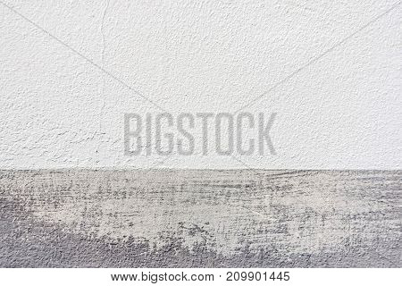 textures and backgrounds. perfect background with space for your projects text or image