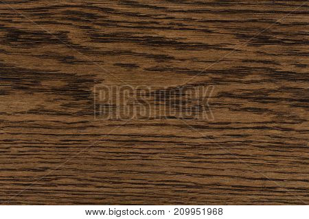 A wood texture from a floor. Hi res photo.