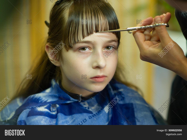Astounding Hairdresser Making Image Photo Free Trial Bigstock Schematic Wiring Diagrams Phreekkolirunnerswayorg