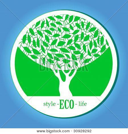 Eco life.