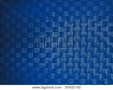 weave texture  background pattern