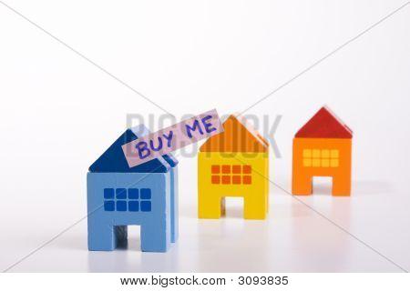 Dit huis kopen