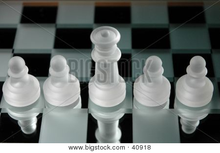 Chess Pieces-14