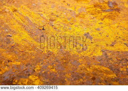 Rusty Background, Hd Rusty Wallpaper, Rusty Metal Background, Rusty Metal Background