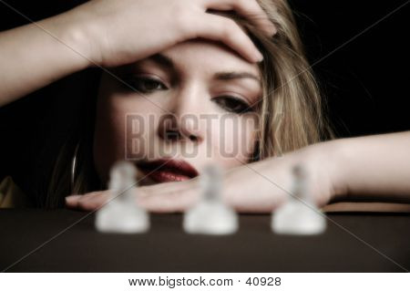 Chess Pieces-7