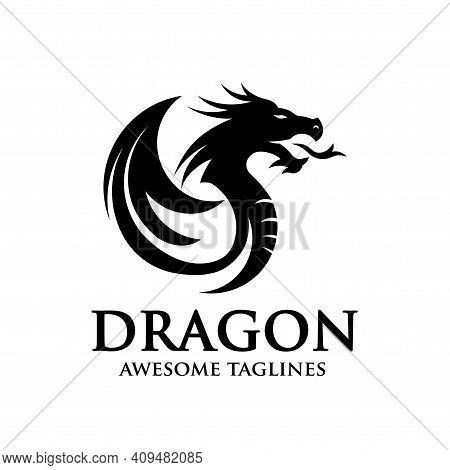Dragon 0619.eps