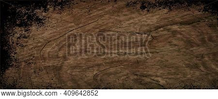 Wood Texture Natural, Plywood Texture Background Surface With Old Natural Pattern, Natural Oak Textu
