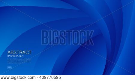 2021-blue Abstract Background-22