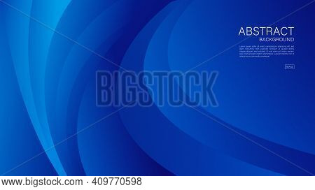 2021-blue Abstract Background-23