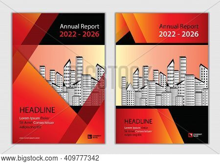 Annual Report 2021Design-1