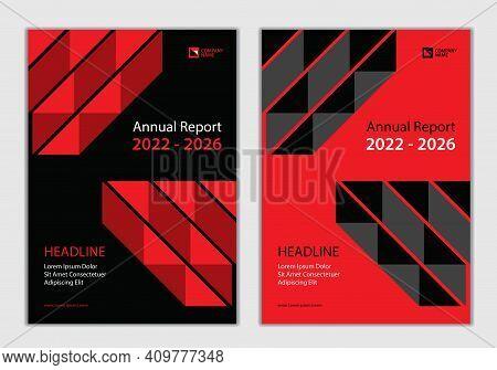 Annual Report 2021Design-2