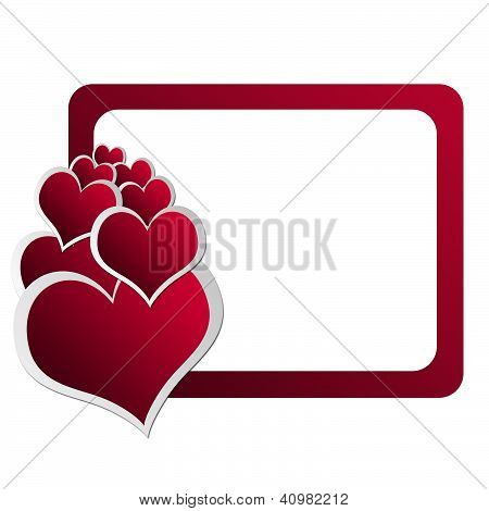 Valentine's Day Card 6