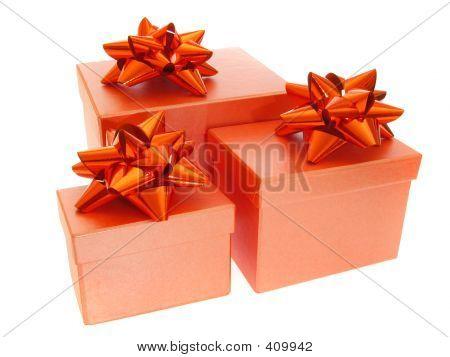 Birthday /  Christmas Gifts